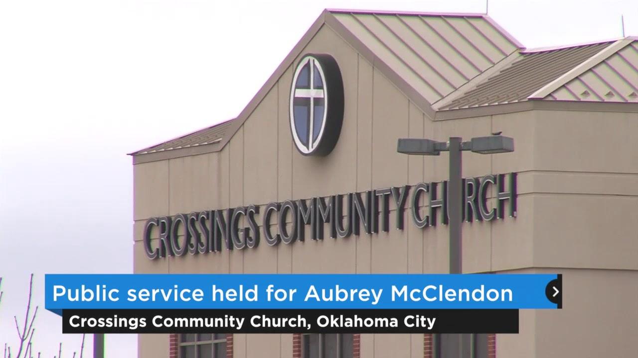 OKC Thunder: Aubrey McClendon remembered for Thunder
