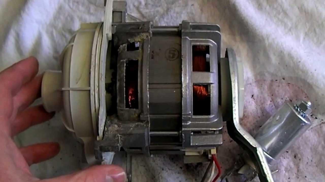посудомоечная машина indesit dsg 0517 инструкция