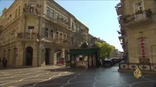 هذا الصباح-مساع لاستقطاب السياحة العربية بأذربيجان