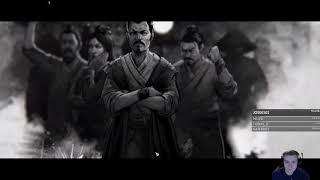 Total War: Three Kingdoms - First Look!