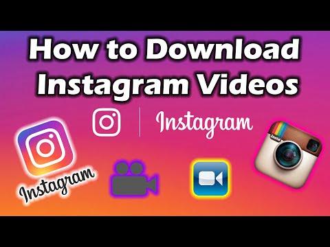 how-to-download-instagram-video