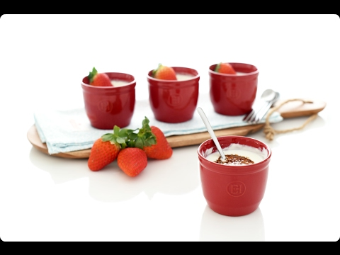 Hacer yogur de soja thermomix