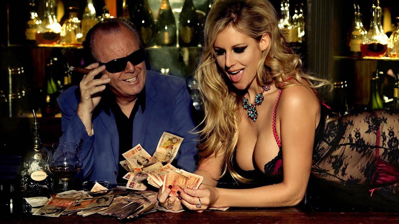 Рулетка онлайн – популярное развлечение в казино и выиграть в неё это мечта каждого игрока.Узнайте как это сделать с помощью наших методик.