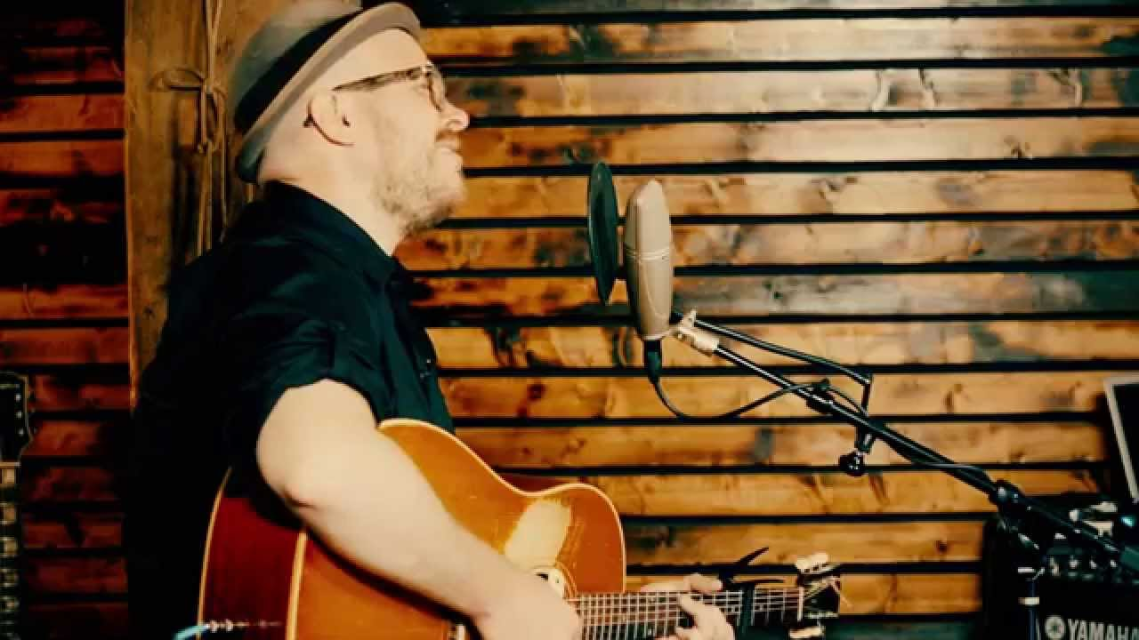 chris-mcclarney-everything-and-nothing-less-acoustic-jesus-culture-music-jesus-culture