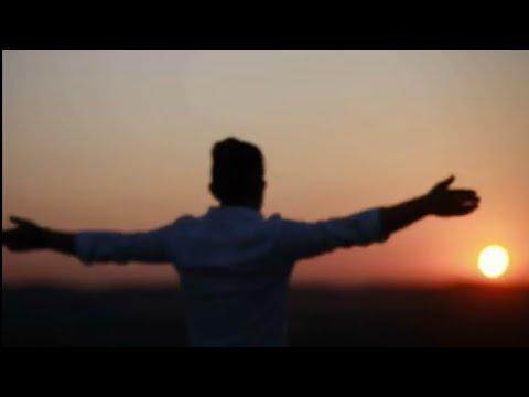 Sertaç Dılda - DURÎM (official video) 2019