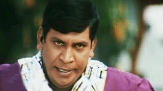 Vadivelu Nonstop Super Duper Hilarious Tamil comedy scenes | Cinema Junction Latest 2018