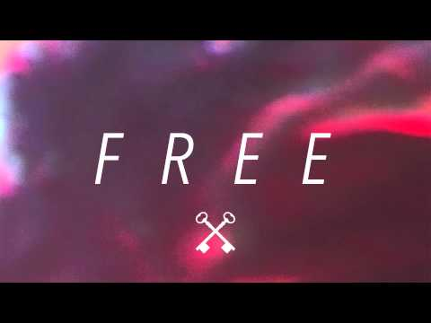 Hundredth - Break Free