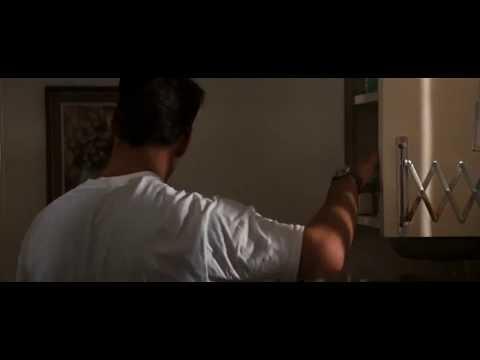 Измена жены с другом ... отрывок из фильма (Последний Бойскаут/The Last Boyscout)1991