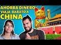 20 frases útiles antes de viajar a China - YouTube