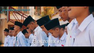 Download Lagu Lagu Hari Santri Nasional 2019 (Music Video Al-Masthuriyah Version) mp3