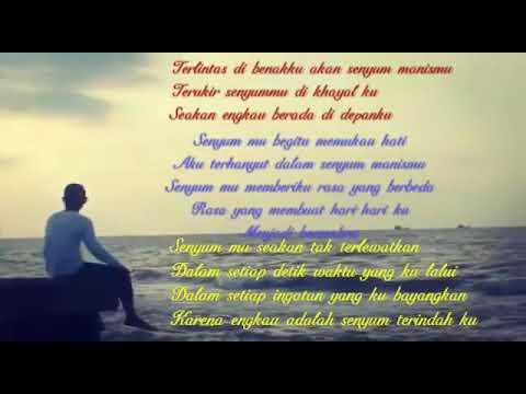 Muskurane With Lirik Dan Artinya.