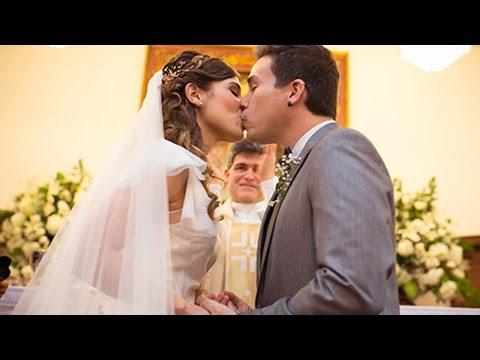Matrimonio Catolico Disolucion : Simple y gratuita será la disolución del matrimonio católico youtube