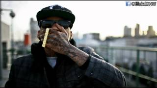 Kid Ink - Time Of Your Life (Dance Remix)