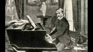 Giuseppe Verdi - Bella Figlia dell