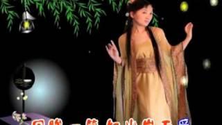 風華絕代 - 陳瑞 ( 高清MV ).flv