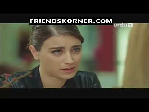 fariha episode 115 friendskorner