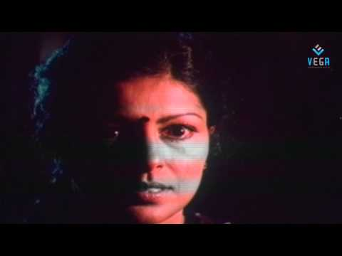 Charan Raj Insults Sharada - MrBharat