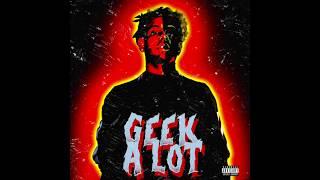 Smokepurpp - Geek A Lot thumbnail