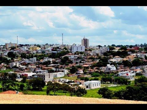 Arcos Minas Gerais fonte: i.ytimg.com