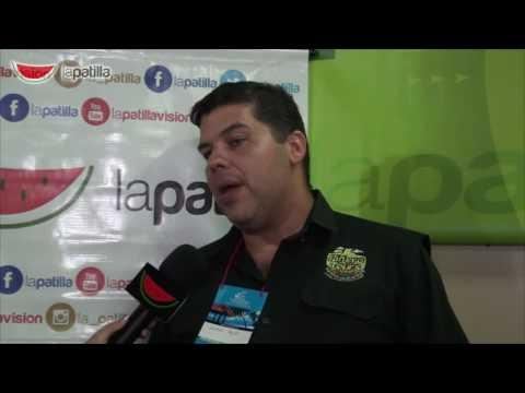 Director General Piñero Tours