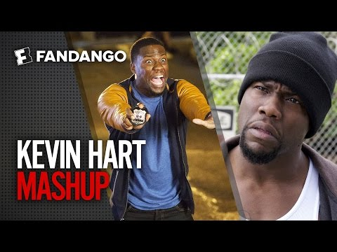 Top 5 Ways Kevin Hart Makes You Pee Your Pants Laughing