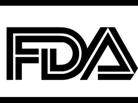 Is the FDA really sexist?