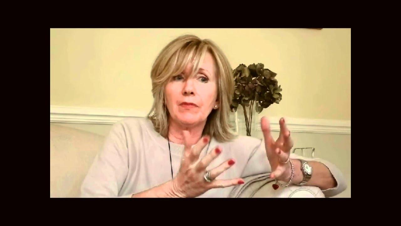 Garden Design School Janice Cripps Reflects YouTube