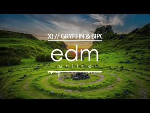 Gryffin & Bipolar Sunshine - Whole Heart (BKAYE Remix)