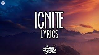 Download lagu Alan WalkerK 1 Ignite ft Julie BerganSeungri MP3