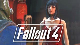 Fallout 4 на русском 4 HD PC
