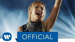 Clean Bandit - Tears ft. Louisa Johnson [Official Video]