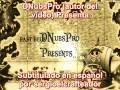 One Piece Resumen 10 minutos (bloqueado por © en dispositivos móviles)