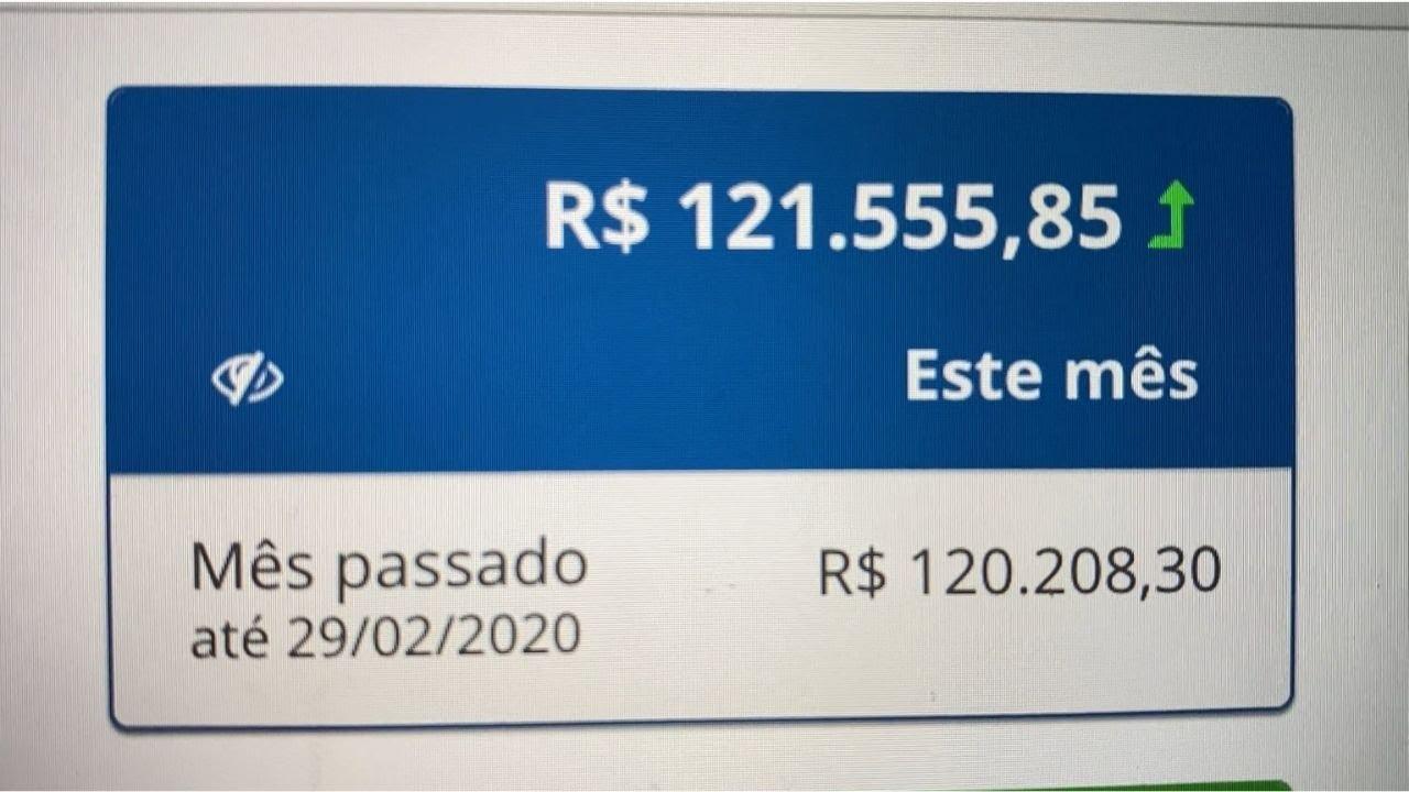 curso net milionario download