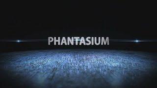 PHANTASIUM 2K16 - 66TH ANNIVERSARY OF SMA NEGERI 1 SURABAYA [AFTER MOVIE]