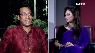 THE BETTER HALF SHOW | Eid TV Show