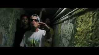 Mixtape Keno Puro: 01 - 09 - 2015 Video: Keno - Mais Ninguém Se Mex...
