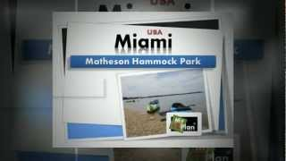 Miami-Matheson Hammock Park - Youtube