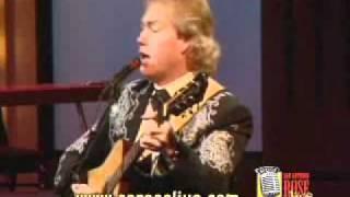 San Antonio Rose Live Classic Country Music Show