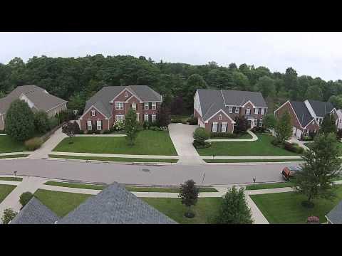10003 Glensprings Drive Union KY $450,000