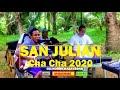 Video de San Julian