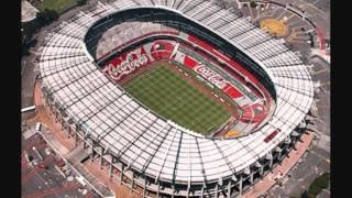 Top 10 Biggest Soccer Stadiums in the World