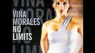 Vina Morales- Muli with LYRICS