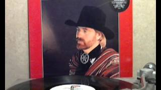 Watch Michael Martin Murphey Talkin To The Wrong Man video