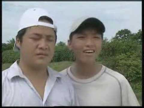 Kinh Van Hoa-Episode 03 (Bat den canh dieu)-Part 4