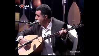 Beşinci Mevsim - Sabahat Akkiraz&Mustafa Özarslan (21.10.2012)