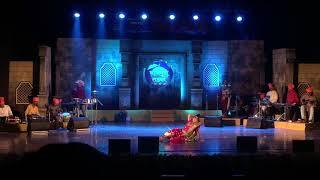 Kavadasa Chandacha Padla - Shilpa Shahir - Nagpuri Tadka Lavni Program