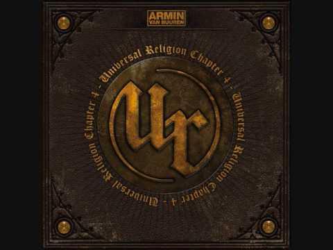 10 of 14 - Roger Shah & Signum - Healsville Sanctuary (Roger Shah Mix) (Armin van Buuren Edit)