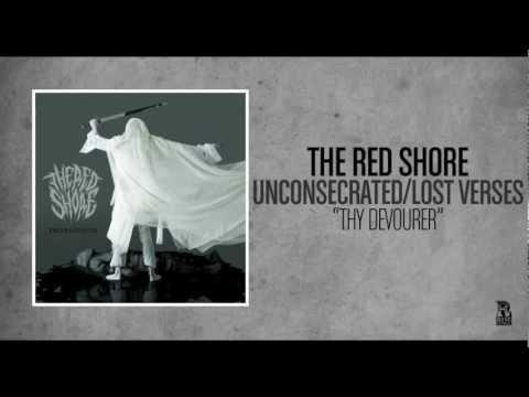 The Red Shore - Thy Devourer