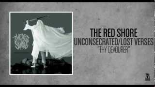 Watch Red Shore Thy Devourer video