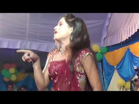 Lga ke machar dani rajau bhojpuri arkestra video full hd song.
